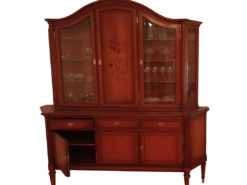 Warrings Salzburg, Display Cabinet, Buffet