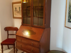 Secreatary, Dining Room, Solid Wood