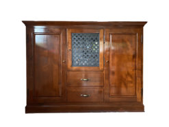 Sideboard, Solid Wood, Dining Room